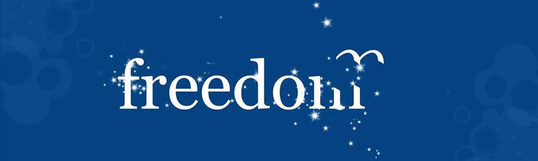 ffa_freedom
